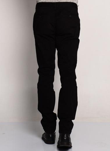 Limon Company Klasik Pantolon Siyah